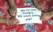 More Pie1