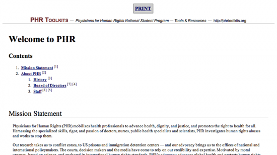 Printable Page (top)