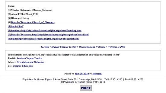 Printable Page (bottom)