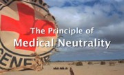 Principle of Medical Neutrality