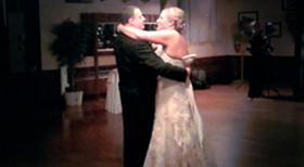 wedding-thumb